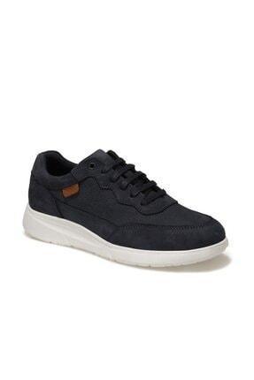 Dockers 230205 1FX Lacivert Erkek Ayakkabı 100916917
