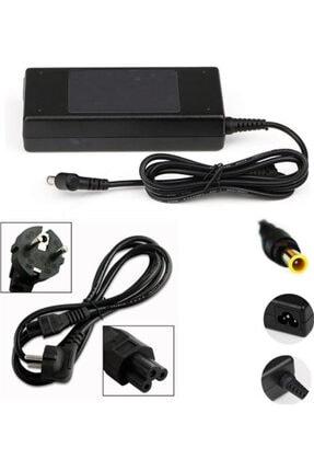 Samsung R540-ja02, Rv510-a01, Rv515-a01, Rv520-w01 Notebook Şarj Adaptörü