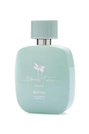 Pierre Cardin Kadın  Alberto Taccini Nice Girl Parfüm