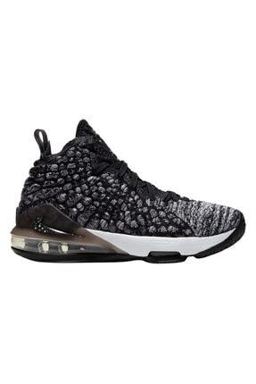 Nike Nıke Lebron Xvıı Kadın Ve Çocuk Spor Ayakkabı Bq5594-002