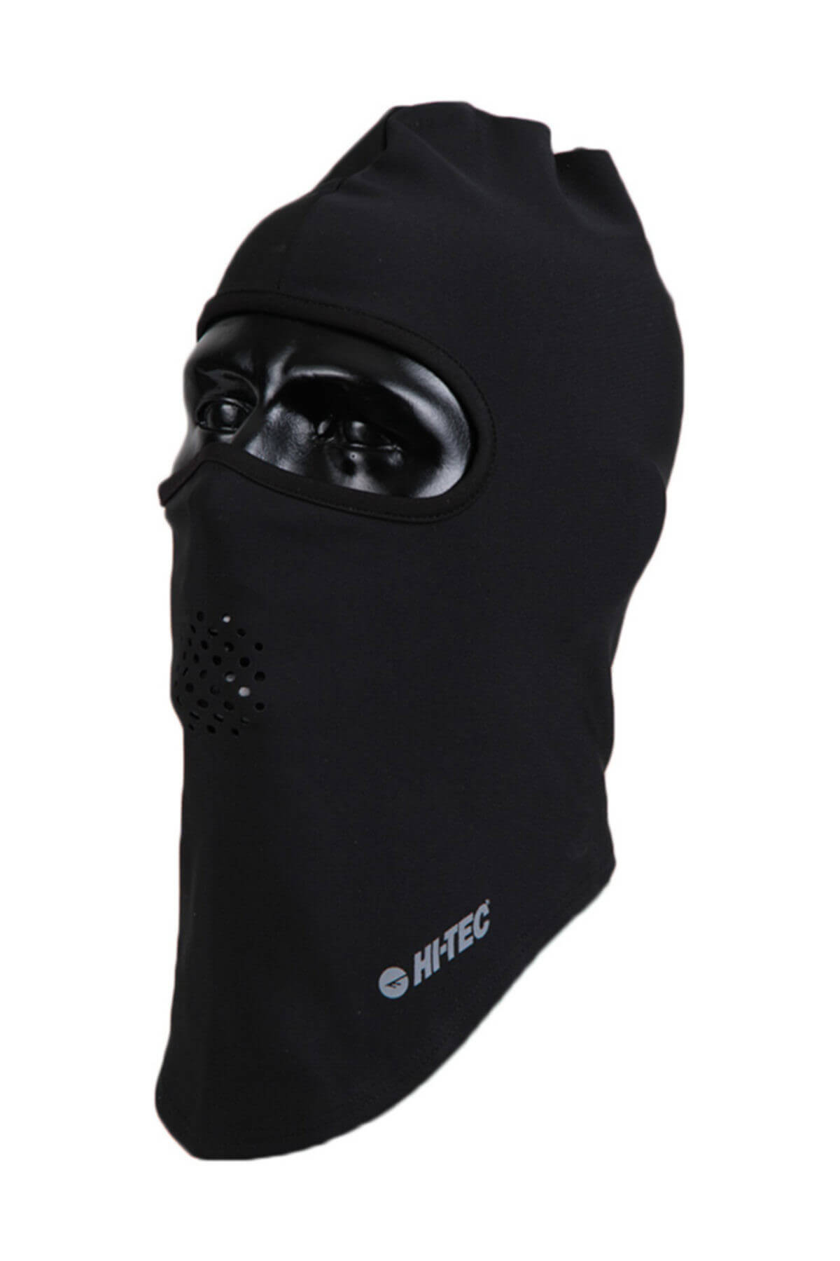 HI-TEC Kar Maskesi 1