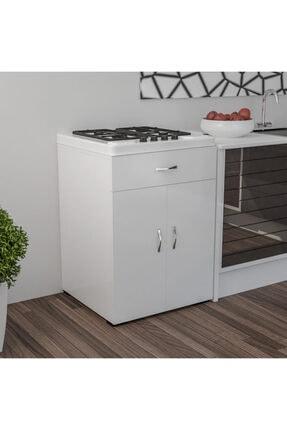 Modilayn Set Altı Dolap Mutfak Dolabı