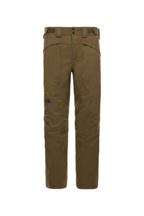 THE NORTH FACE Presena Erkek Pantolon Yeşil