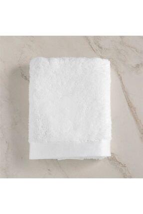 Chakra Floss Havlu 85x150 Beyaz