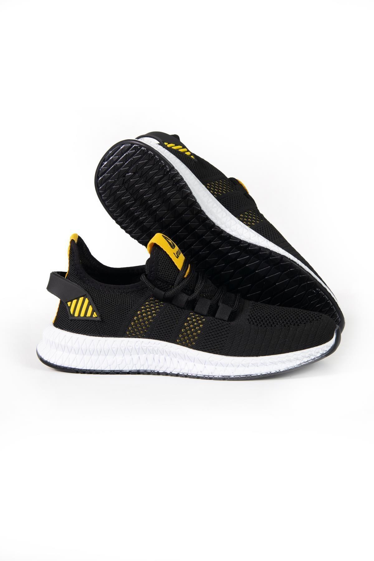 LETOON 2103 Unisex Spor Ayakkabı 1