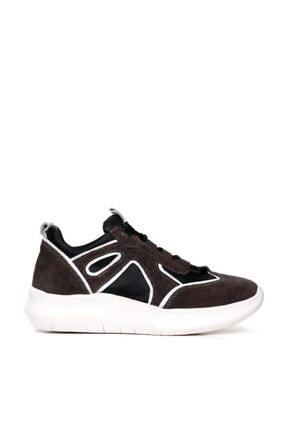 BUENO Shoes Kadın Spor 20wr8507