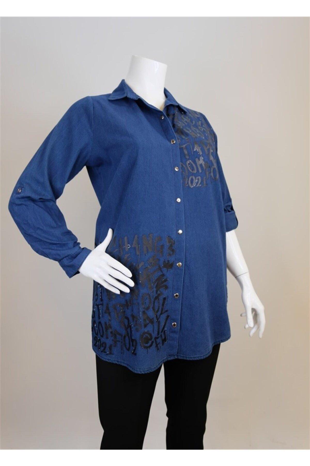 Femina 43187 Bluz 1