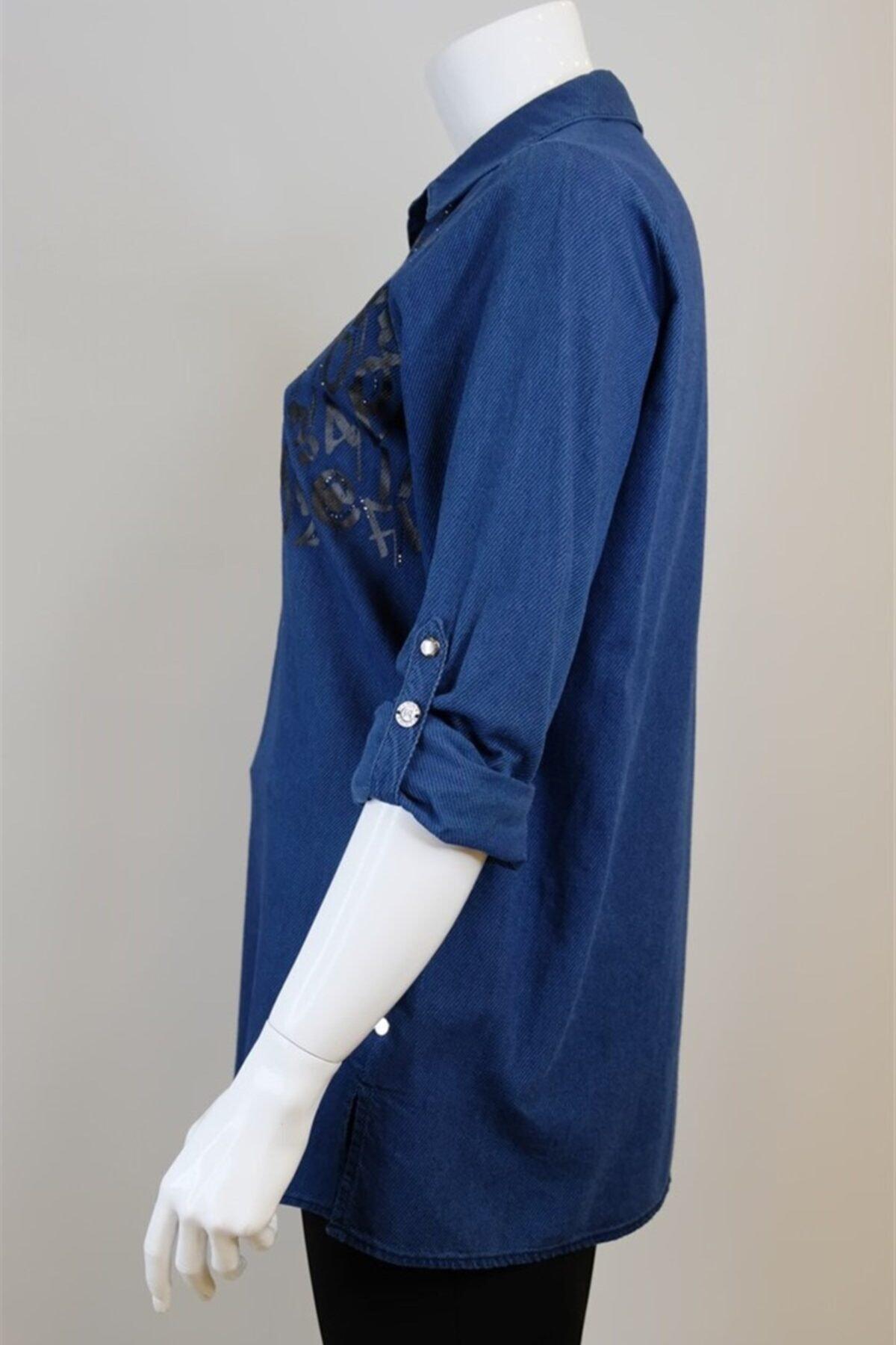 Femina 43187 Bluz 2