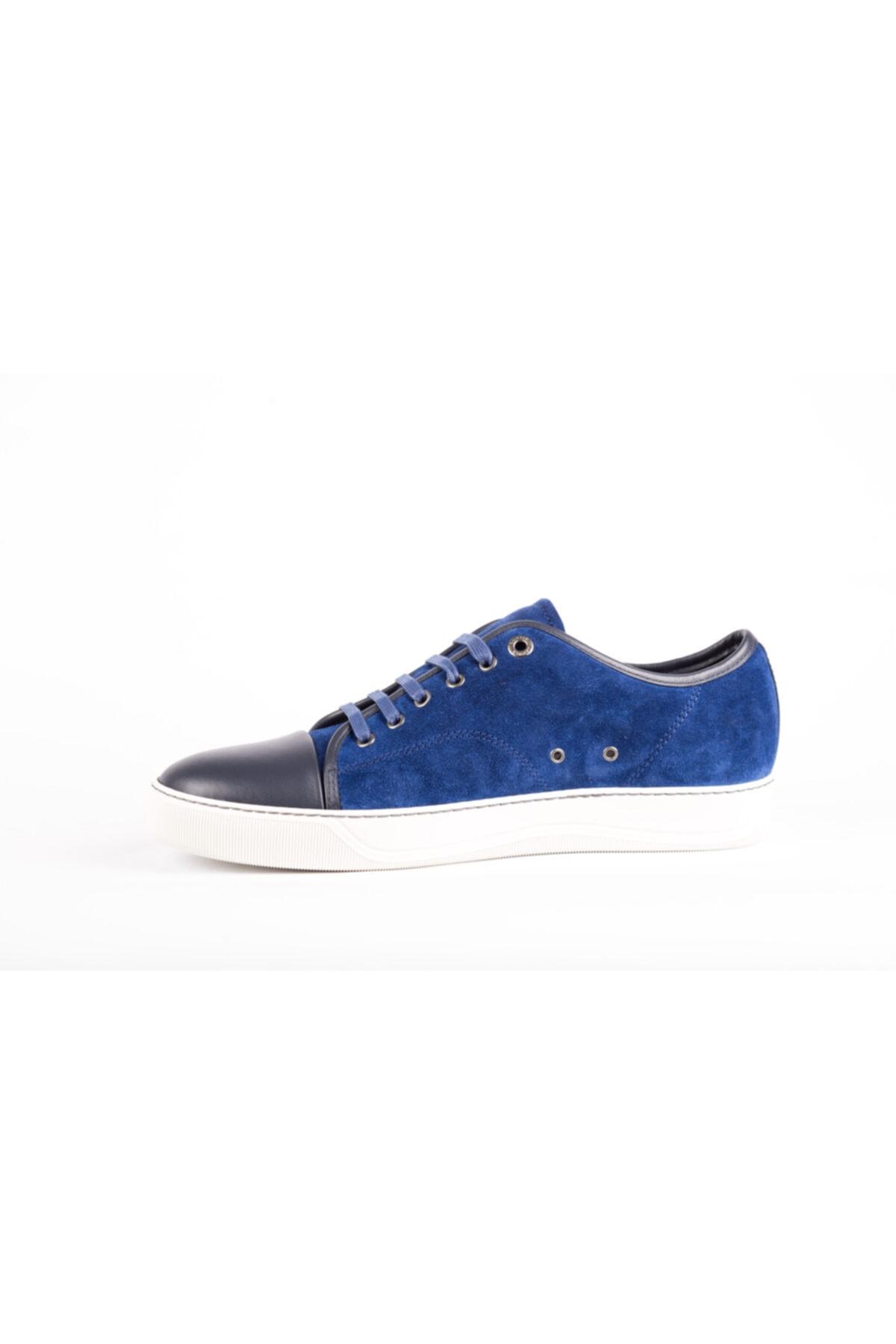 Lanvin Sneakers 2