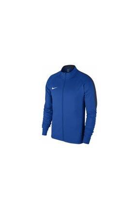 Nike Academy18 Track Jacket 893701-463 Eşofman Üst
