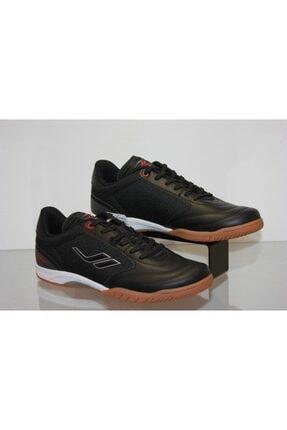 Lescon Hasan Şebay Phantom-519 Erkek Spor Futsal Ayakkabısı