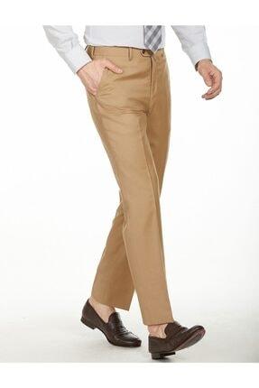 Bisse Regular Fit Klasik Pantolon
