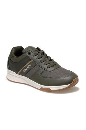 Kinetix MULTIMI Haki Erkek Sneaker Ayakkabı 100557707