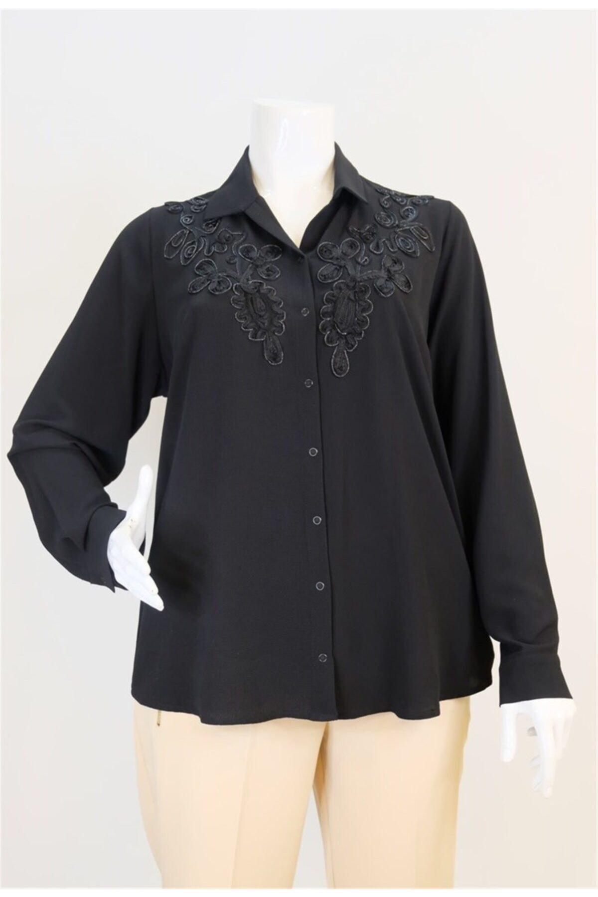Femina 43030 Bluz 1
