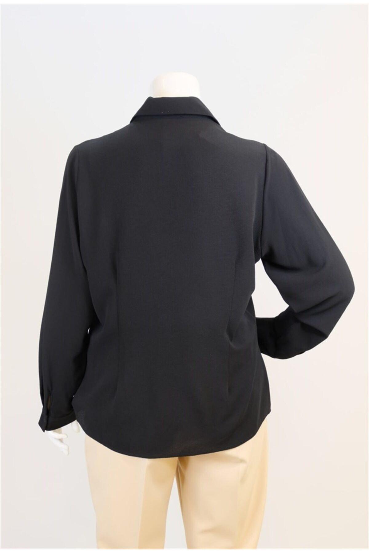 Femina 43030 Bluz 2