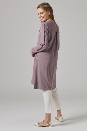 Loreen Tunik Pudra-20215-41