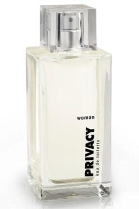 Privacy Woman Edt 100 ml Kadın Parfüm 8690586223003 417723244474