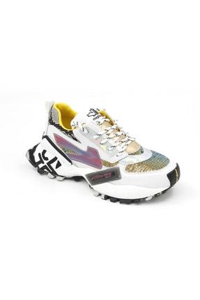 Guja 20y300-5 Kadın Spor Ayakkabı