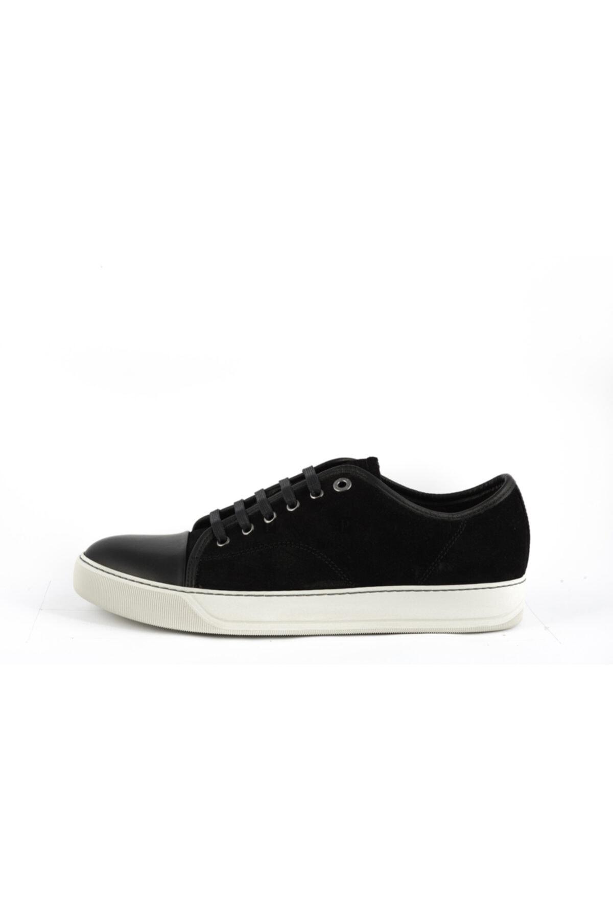 Lanvin Sneakers 1