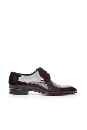KEMAL TANCA Erkek Derı Klasik Ayakkabı 183 6732 K Erk Ayk