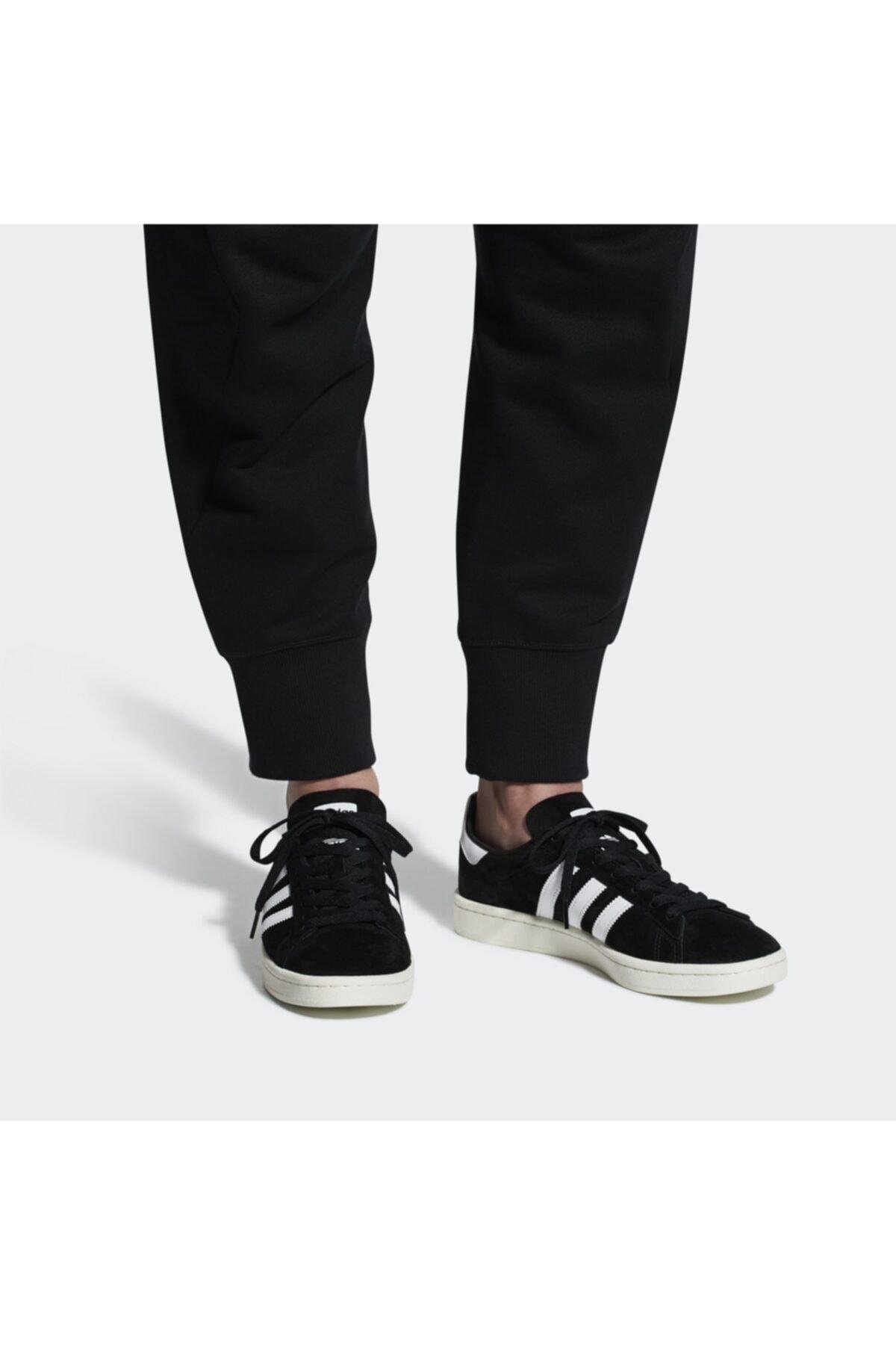 adidas Campus Ayakkabı 2