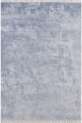 Sanat Halı Asi Plus 1709 160x230
