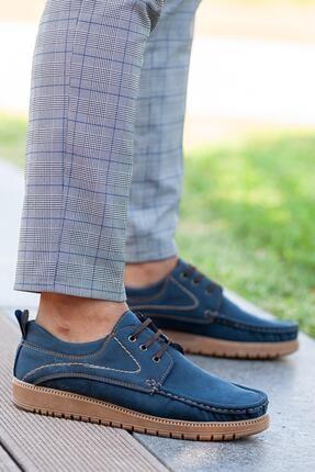MUGGO M458 Erkek Casual Ayakkabı