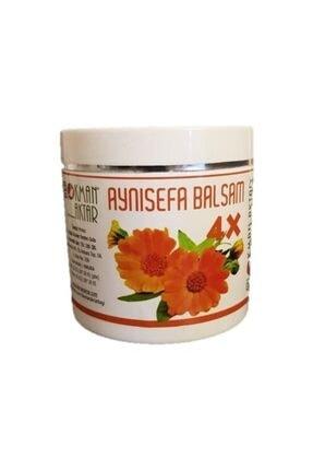 Lokman Herbal Vital Aynısefa Balsam 500ml