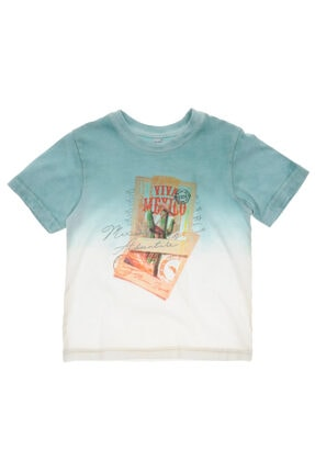 Panço T-shirt 19117166100
