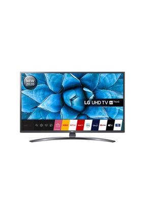 """LG 55UN74006 55"""" 139 Ekran Uydu Alıcılı 4k Ultra HD Smart LED TV"""