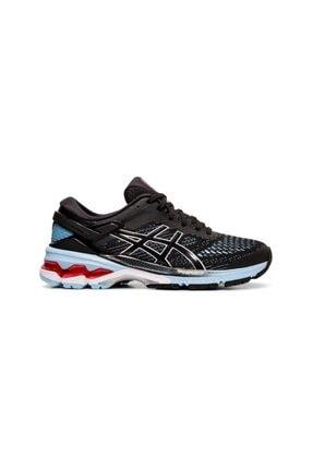 Asics Gel-kayano 26 Kadın Koşu Ayakkabısı