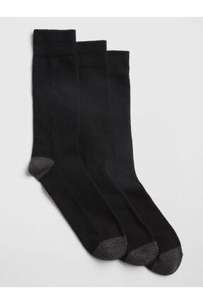 GAP 3'lü Çorap