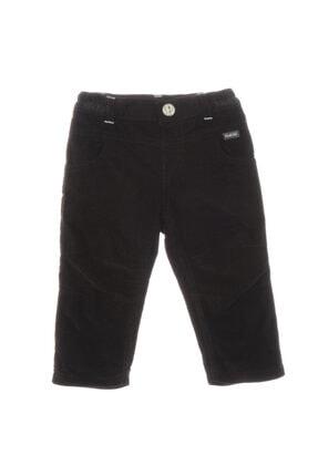 Panço Erkek Bebek Basic Kadife Pantolon 1721186100