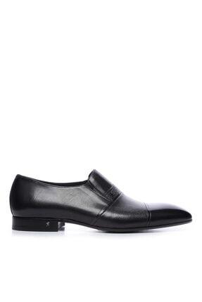 KEMAL TANCA Erkek Derı Klasik Ayakkabı 537 2195 K Erk Ayk