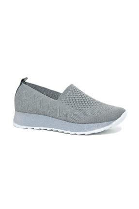 Desa Malibu Kadın Günlük Ayakkabı