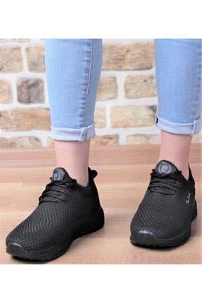 Pierre Cardin Kadın Spor Ayakkabı (Pc-10248)