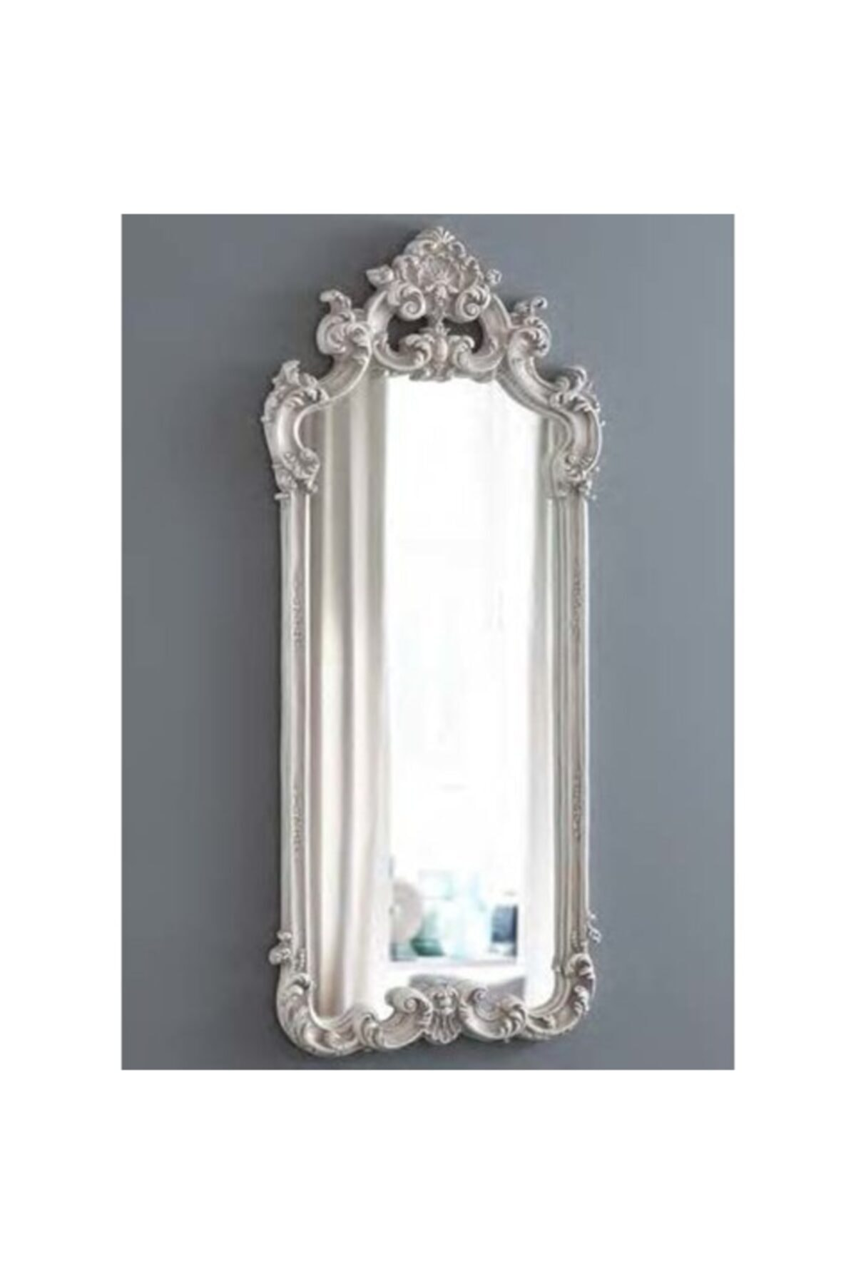 ARF Gamotti Ayna 1