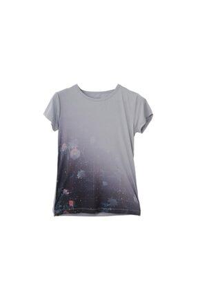 Exuma T-shirt W