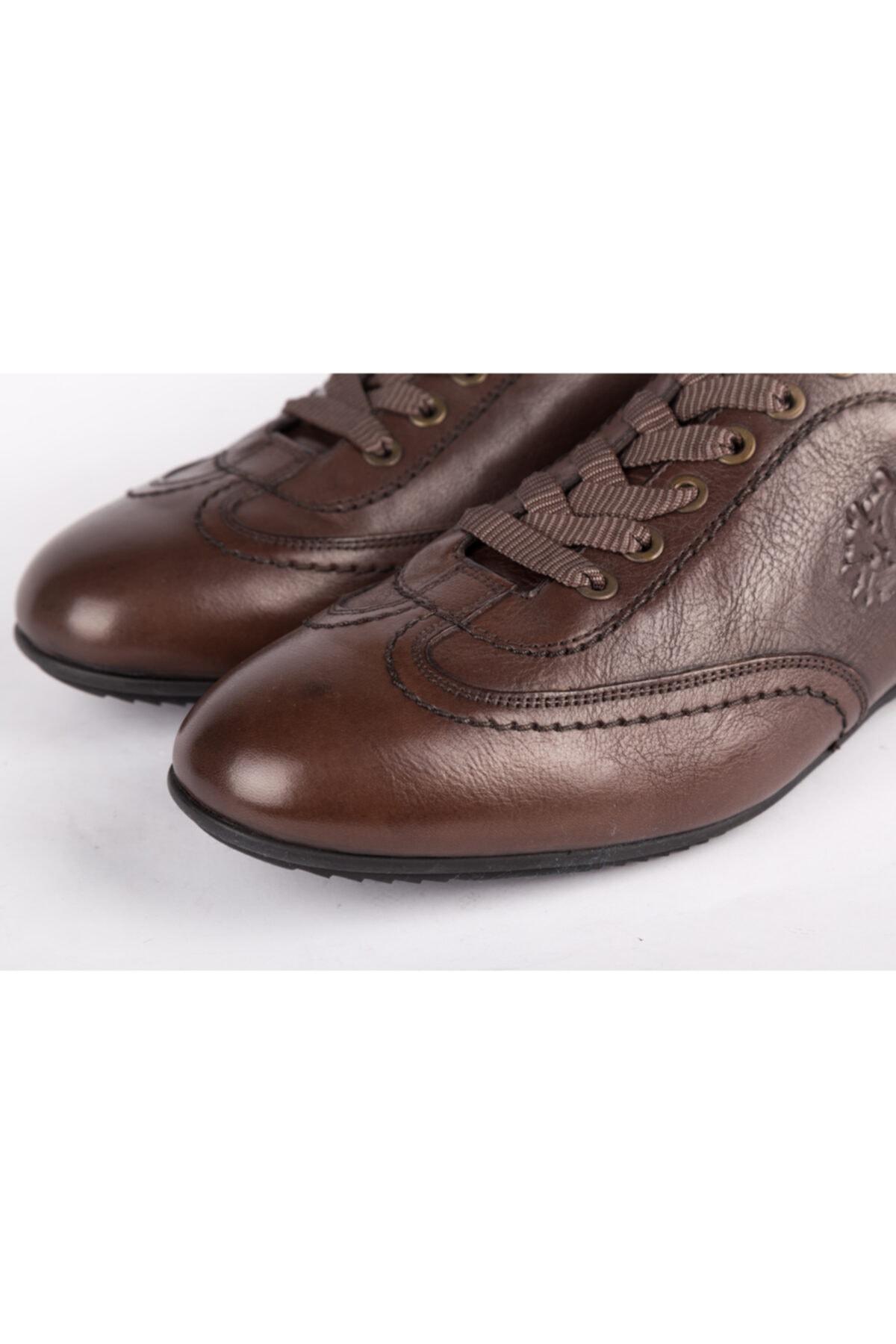 Kenzo Sneakers 2