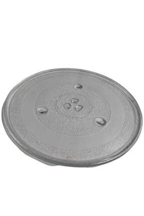 Beko Mikrodalga Fırın Cam Tabak / Cam Tepsi 31,5cm