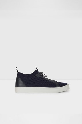 Aldo Halıfax-tr - Lacivert Erkek Sneaker