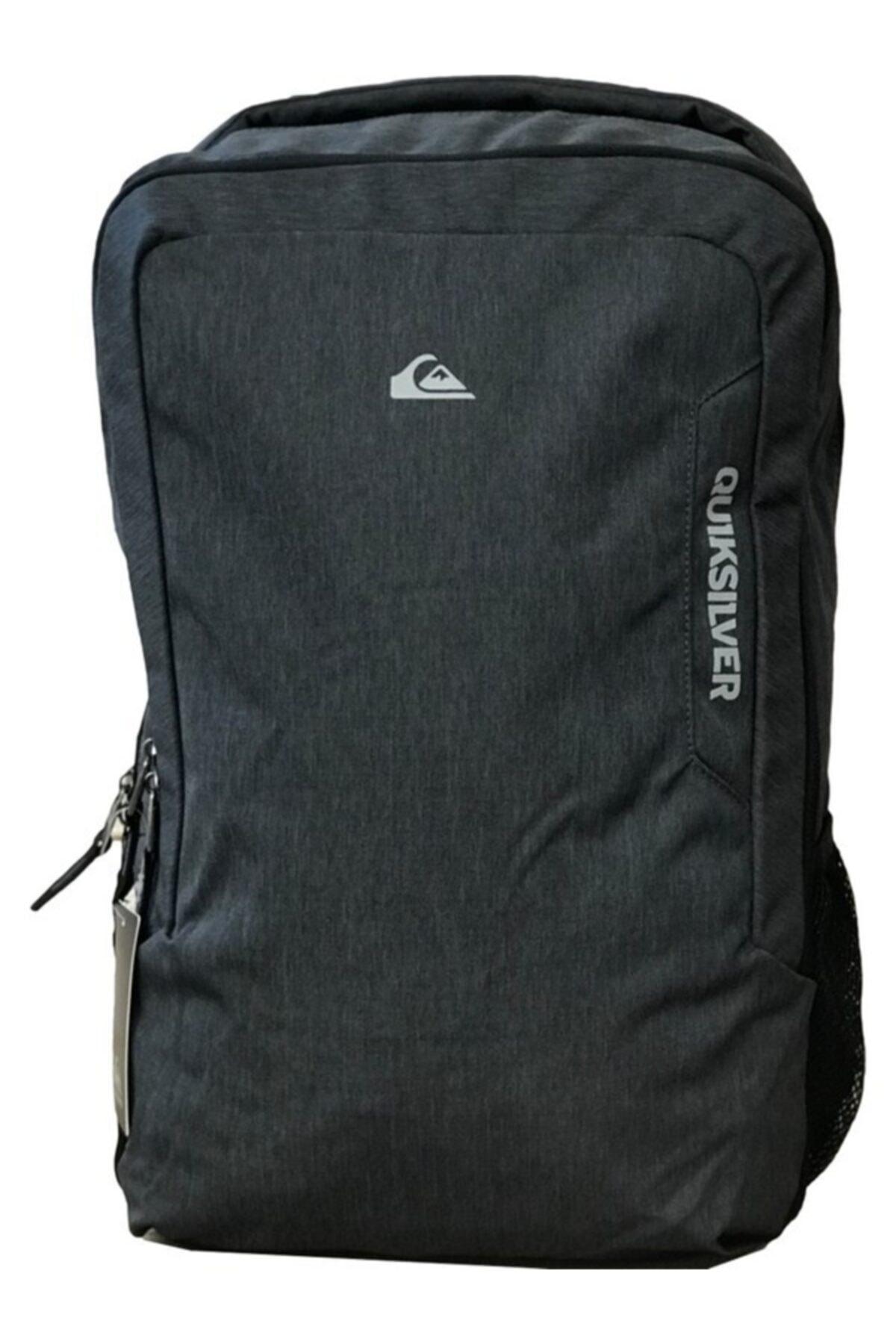 Quiksilver Quıksılver Everyday Backpack V2 Kvj6 Teqybp07010-kvj 1