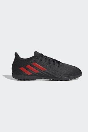 adidas Fv7914 Deportivo Tf Erkek Spor Ayakkabı