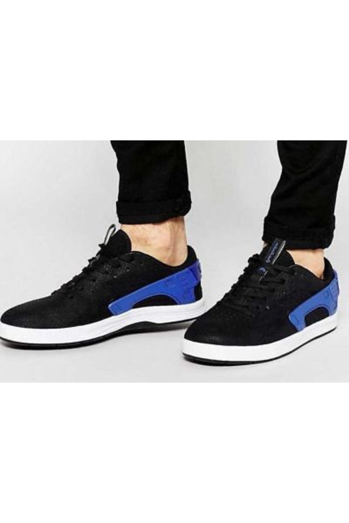 Nike Eric Koston Huarache 1