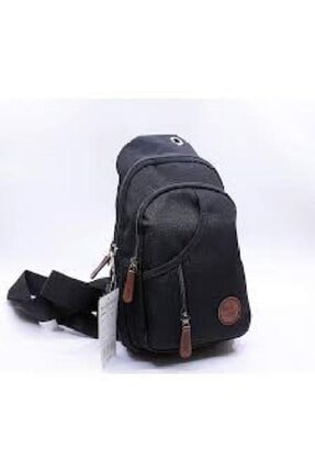 SEVENTEEN Seven Teen Sırt Ve Çapraz Body Bag