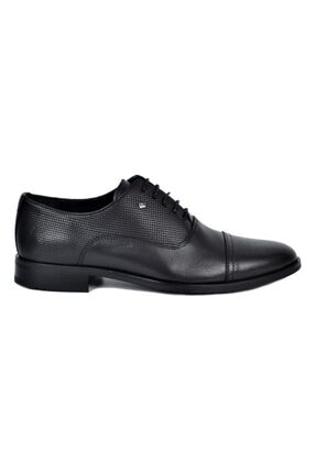 MARCOMEN Erkek Deri Klasik Ayakkabı 2053