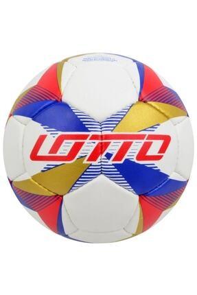 Lotto Ball Solista R4333 El Dikiş 5 No Futbol Topu