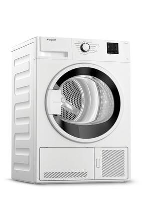 Arçelik 2774 Kt 7 Kg Çamaşır Kurutma Makinesi