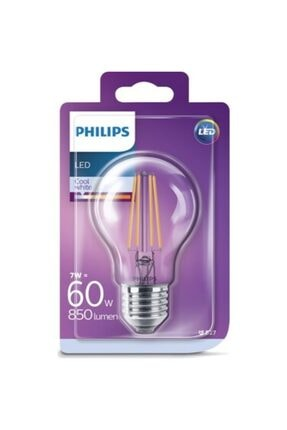 Philips Phılıps Classıc Led Ampul