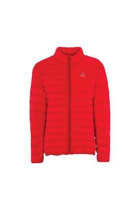 Kinetix PIERRE COAT Kırmızı Erkek Mont 100565499